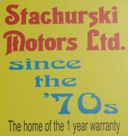 70s Logo